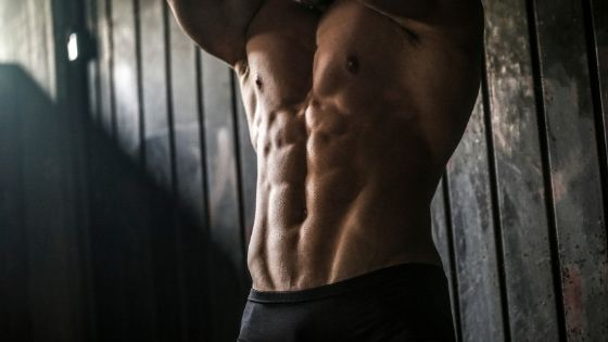 How can I get a defined body?