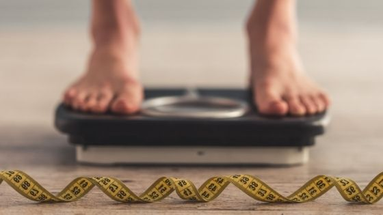 14 reasons you are not losing weight