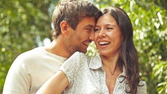 How can I seduce a woman over 40?