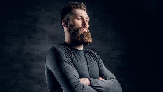 how-to-grow-beard-naturally