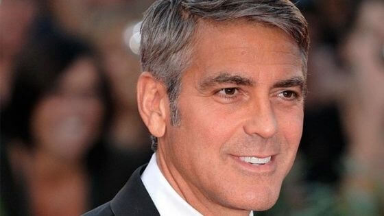 How can I make my gray hair look great?