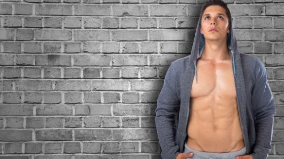 Why should you lose weight burning fat?