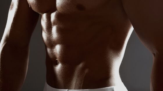 What do I need to eat to gain muscle and lose fat?