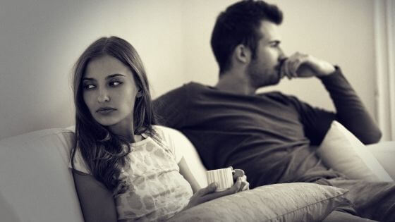 Is Relationship Anxiety Normal?